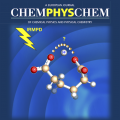 Infrared Spectra of Deprotonated Dicarboxylic Acids : IRMPD Spectroscopy and Empirical Valence‐Bond Modeling (ChemPhysChem)